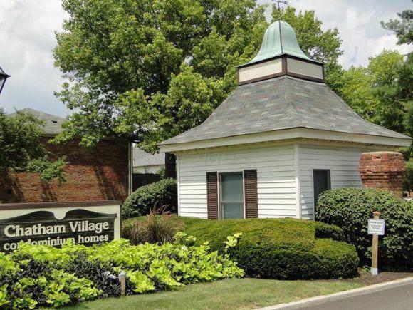 943 Manor Lane P, Columbus, OH 43221 (MLS #220001512) :: CARLETON REALTY