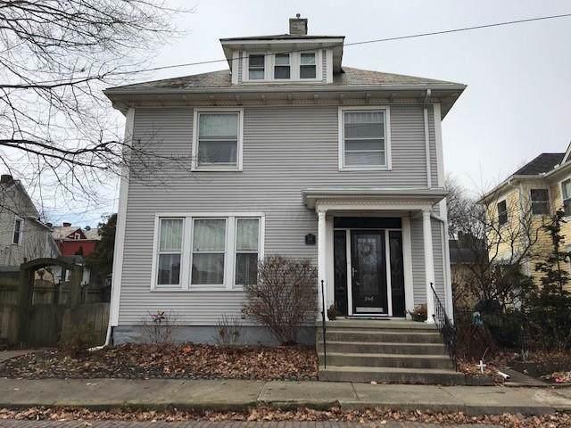 246 N Pearl Avenue, Lancaster, OH 43130 (MLS #220001730) :: Huston Home Team