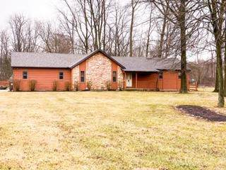 610 Chateaugay Drive SW, Pataskala, OH 43062 (MLS #220002406) :: Signature Real Estate