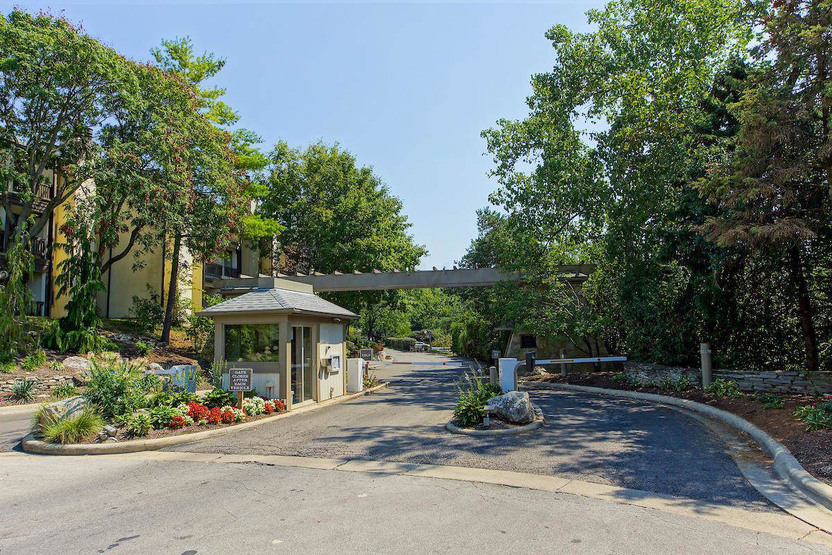 1212 Lake Shore Drive - Photo 1