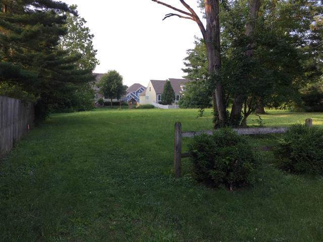 0 Kimothy Drive, Westerville, OH 43081 (MLS #220002574) :: Berkshire Hathaway HomeServices Crager Tobin Real Estate