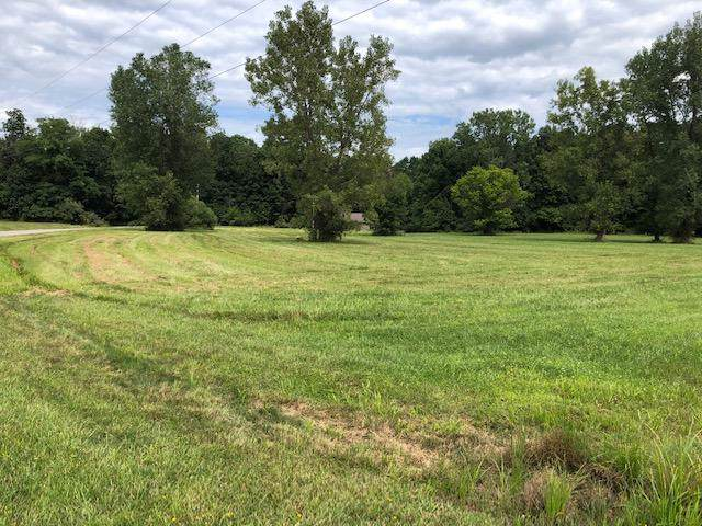 7326 State Route 19 Unit 2, Lot 175, Mount Gilead, OH 43338 (MLS #220002667) :: Berkshire Hathaway HomeServices Crager Tobin Real Estate