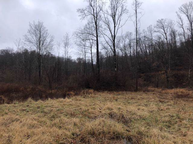 0 State Route 93, New Straitsville, OH 43766 (MLS #220002706) :: Berkshire Hathaway HomeServices Crager Tobin Real Estate