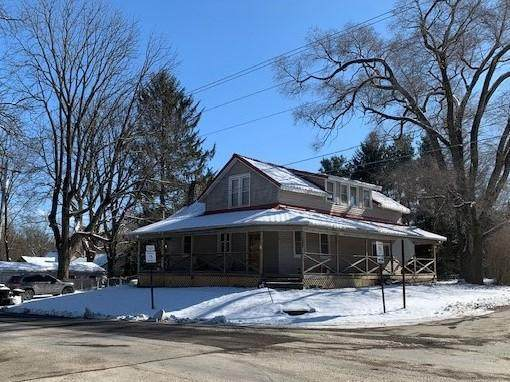 99 County Road 26, Marengo, OH 43334 (MLS #220004533) :: CARLETON REALTY