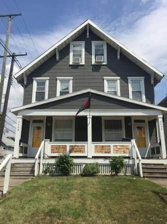 2646 Deming Avenue, Columbus, OH 43202 (MLS #220004610) :: Signature Real Estate