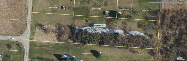 0 Rock Mill Road NW, Lancaster, OH 43130 (MLS #220004782) :: The Holden Agency