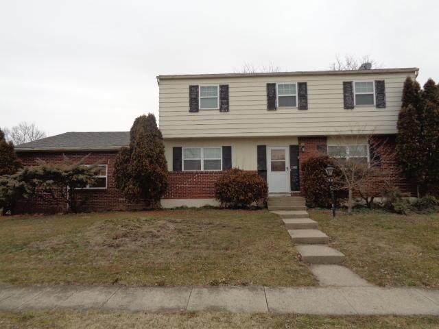 1182 Thurell Road, Columbus, OH 43229 (MLS #220004901) :: RE/MAX Metro Plus