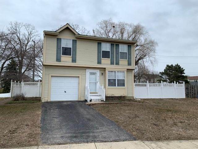 6180 Greenhaven Avenue, Galloway, OH 43119 (MLS #220005861) :: Berkshire Hathaway HomeServices Crager Tobin Real Estate