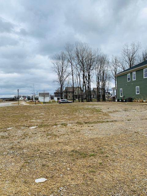 5658 Evans Farm Drive, Lewis Center, OH 43035 (MLS #220007141) :: RE/MAX ONE