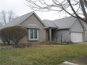 213 Kildare Street, Granville, OH 43023 (MLS #220007665) :: The Raines Group