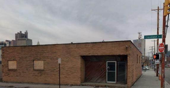 237 Cleveland Avenue - Photo 1