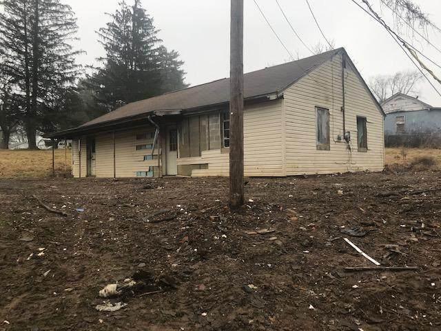 510 Downard Road, Zanesville, OH 43701 (MLS #220008116) :: CARLETON REALTY