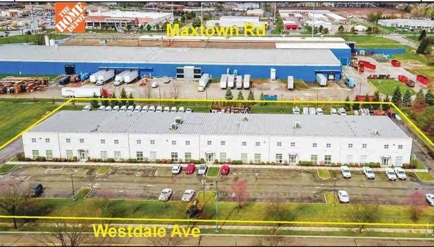 374 Westdale Avenue - Photo 1