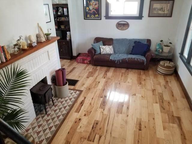 287 Southwood Avenue, Columbus, OH 43207 (MLS #220010218) :: Signature Real Estate