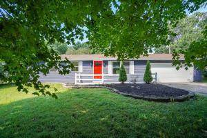 11057 Johnstown Road, New Albany, OH 43054 (MLS #220010713) :: Signature Real Estate