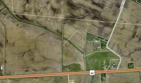 3980 Us Highway 40 NE, London, OH 43140 (MLS #220011405) :: Berkshire Hathaway HomeServices Crager Tobin Real Estate
