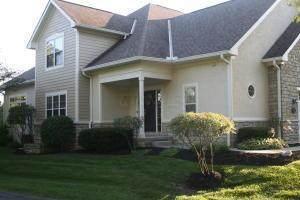 6625 Karsten Place, Blacklick, OH 43004 (MLS #220013406) :: Berkshire Hathaway HomeServices Crager Tobin Real Estate