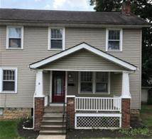 995 Palmer Road, Grandview Heights, OH 43212 (MLS #220013432) :: The Willcut Group