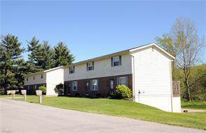 8807-8817 Northgate Drive, Cambridge, OH 43725 (MLS #220014501) :: ERA Real Solutions Realty