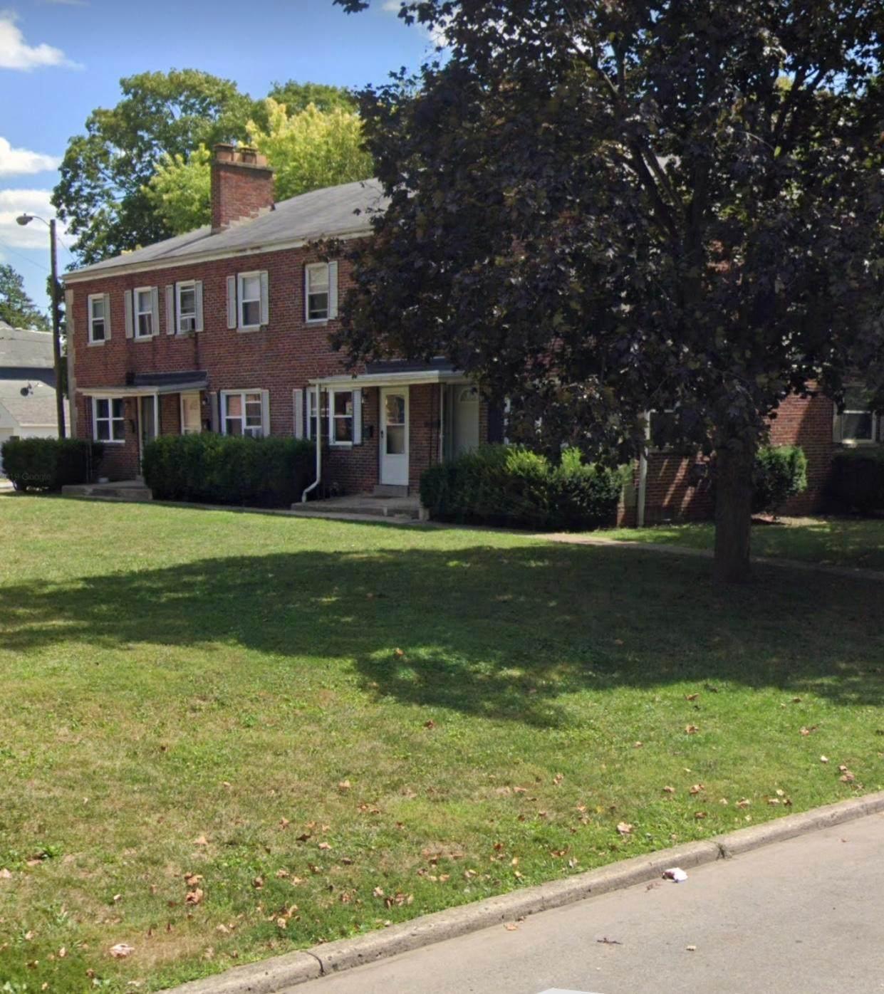 338 Chase Avenue - Photo 1