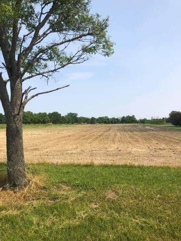 0 Roberts Road 5.68 Acres, Hilliard, OH 43026 (MLS #220015510) :: Susanne Casey & Associates