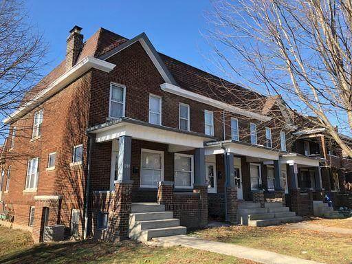 1701-1707 Summit Street, Columbus, OH 43201 (MLS #220015620) :: Exp Realty