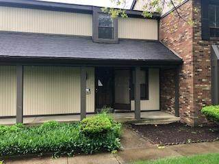 1661 Mcnaughten Road, Columbus, OH 43232 (MLS #220015938) :: The Raines Group