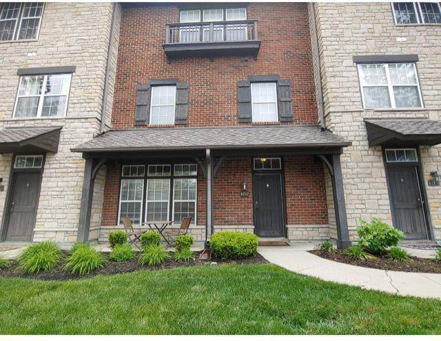 6212 Inishmore Lane, Dublin, OH 43017 (MLS #220015998) :: Signature Real Estate