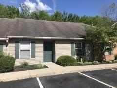 1241 Rivercrest Drive F, Delaware, OH 43015 (MLS #220016205) :: Core Ohio Realty Advisors