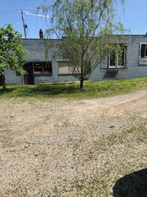 10000 Kiousville Palestine Road, Mount Sterling, OH 43143 (MLS #220017085) :: RE/MAX ONE