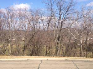 405 Bryn Du Drive Lot 60, Granville, OH 43023 (MLS #220018038) :: Sam Miller Team