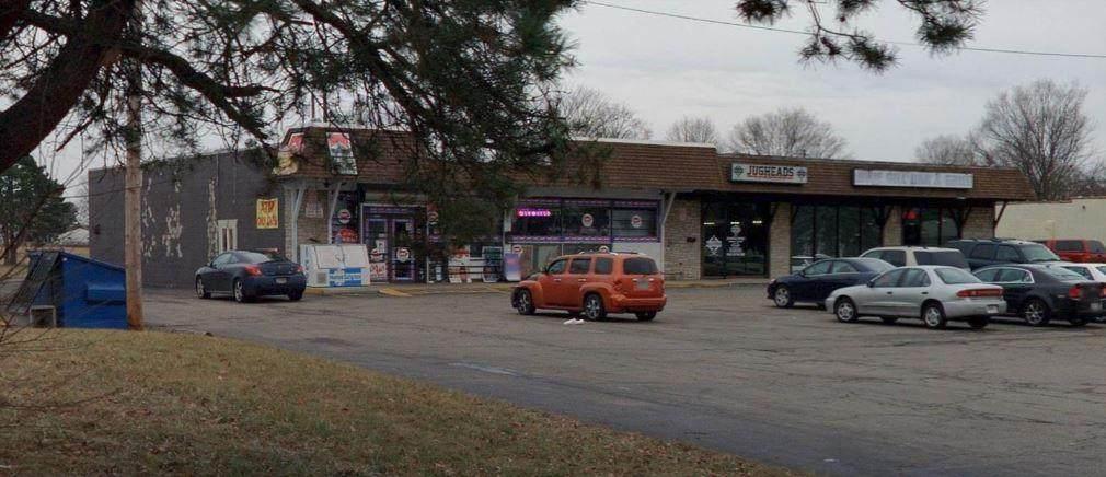 4996-4998 Lindora Drive - Photo 1
