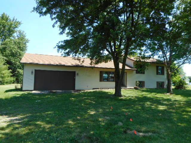 10840 Marcy Road NW, Canal Winchester, OH 43110 (MLS #220021161) :: Sam Miller Team