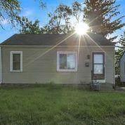2589 Pontiac Street, Columbus, OH 43211 (MLS #220021272) :: Signature Real Estate