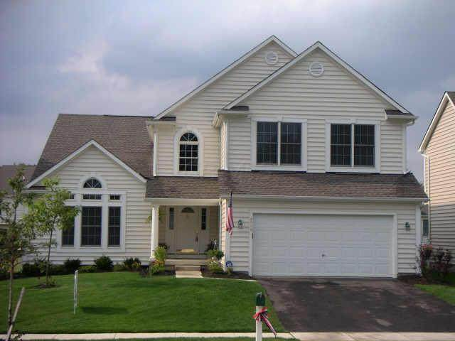 4528 Dover Commons Court, New Albany, OH 43054 (MLS #220021491) :: RE/MAX ONE