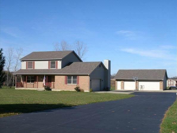 2091 Berlin Station Road, Delaware, OH 43015 (MLS #220021500) :: Signature Real Estate