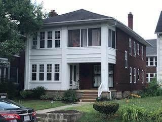 1609 Richmond Avenue, Columbus, OH 43203 (MLS #220023759) :: The KJ Ledford Group