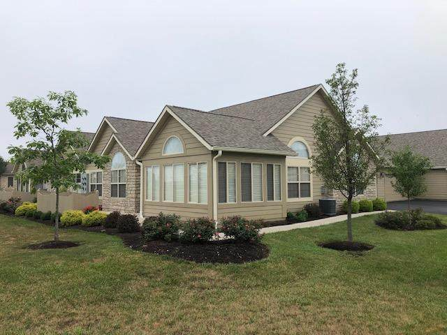 1646 Crossing Boulevard, Circleville, OH 43113 (MLS #220024571) :: RE/MAX ONE