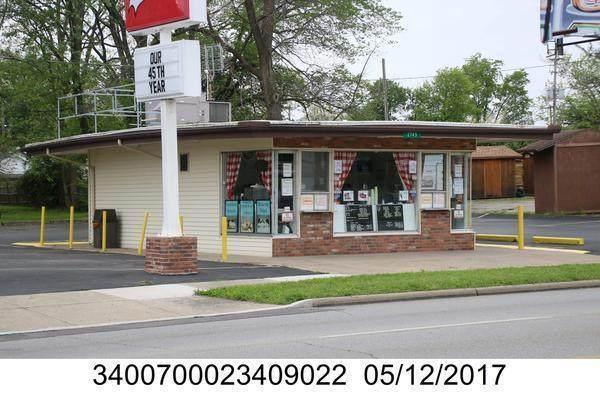 2745 Main Street - Photo 1