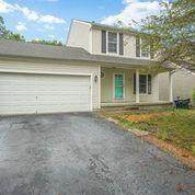 269 Iris Trail Drive, Galloway, OH 43119 (MLS #220025931) :: The Willcut Group