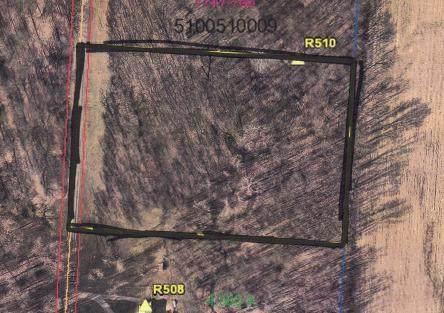 0 Debolt Road Lot E, Utica, OH 43080 (MLS #220026544) :: HergGroup Central Ohio