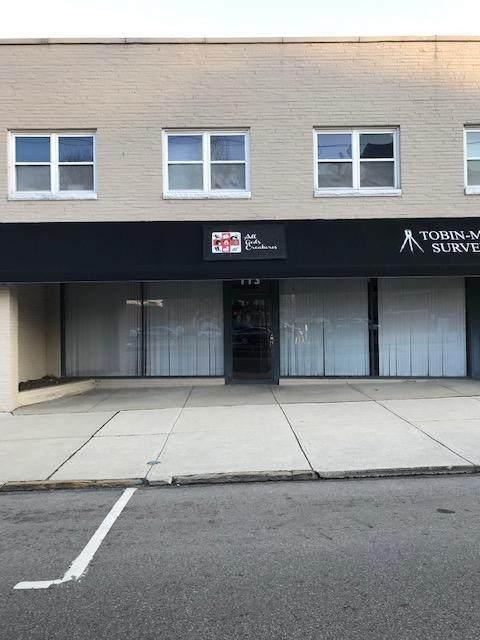 113 Wheeling Street - Photo 1