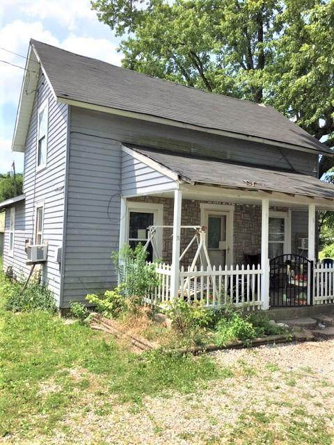 7155 North Street, South Solon, OH 43153 (MLS #220027068) :: The Raines Group
