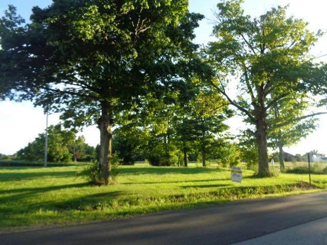 2534 County Road 25 - Photo 1