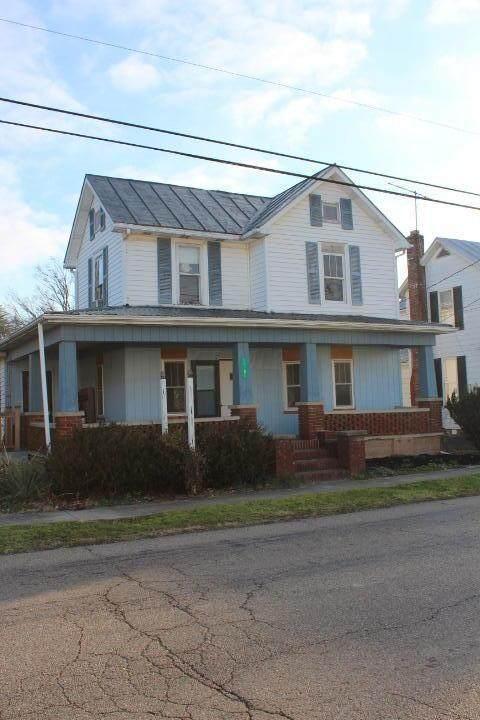 16186 Pike Street - Photo 1