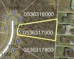 0 Dornoch Drive Lot 7, Lancaster, OH 43130 (MLS #220030621) :: The Willcut Group