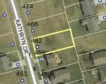 0 Kathryn Drive Lot 77, Lancaster, OH 43130 (MLS #220030633) :: The Clark Group @ ERA Real Solutions Realty