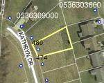 0 Kathryn Drive Lot 74, Lancaster, OH 43130 (MLS #220030634) :: The Willcut Group