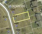 0 Kathryn Drive Lot 75, Lancaster, OH 43130 (MLS #220030636) :: The Willcut Group