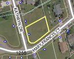 0 Kathryn Drive Lot 85, Lancaster, OH 43130 (MLS #220030637) :: MORE Ohio